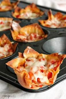 recette apero dinatoire 738 les 920 meilleures images du tableau recettes ap 233 ro bouch 233 es buffet sur tapas