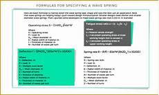 7 note taking worksheet waves fabtemplatez
