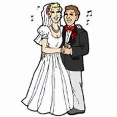 Malvorlagen Gratis Hochzeitspaar Malvorlagen Hochzeit