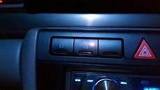 2001 audi a4 fog light mod audiforums com
