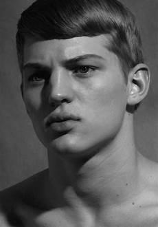 side swept short men hairstyles is part of short hair trending hairstyles for men