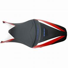 bagster selle confort ready special moto honda cb650 f