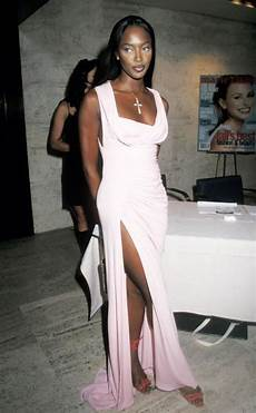 1000 images about the 80s and 90s supermodels on pinterest cindy crawford e online and