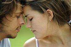 Schwanger Oder Nicht - 3 schwangerschaftswoche ssw die befruchtung