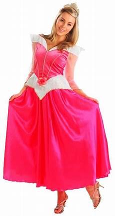 Costumes Walt Disney Adultes