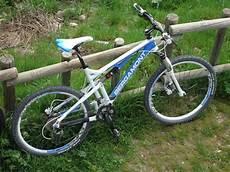 kinder mountainbike test empfehlungen 12 19 fahrradbook