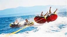water sports activity worksheets 15751 thrills klook