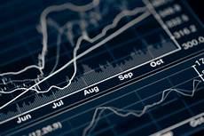 pengertian dan jenis saham dalam pasar modal simplenews05