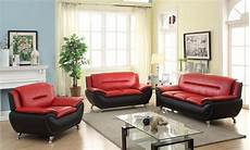 Home Decor Ideas For Living Room Kenya by Meg 3350 Leather Sofa Set Furtado Furniture
