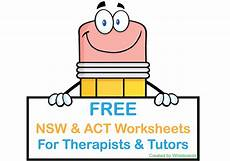 handwriting worksheets nsw font 21506 free nsw foundation font handwriting worksheets for occupational thera