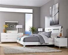 wandfarbe zu grauen möbeln wall color shades of gray for the walls of your home