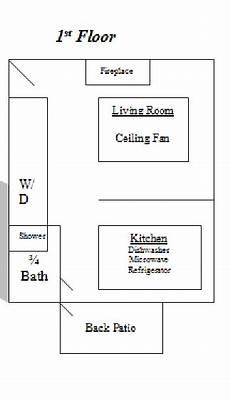Lorimar Apartments Ks by Lorimar Townhomes Apartments Ks Apartments