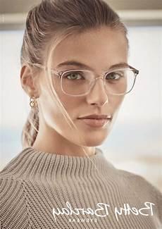Brillenmode 2017 Damen - brillen 2017 damen trend 2019 ihr optiker in ihrer n 228 he