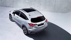 Honda Hrv Gebraucht - honda hr v gebraucht kaufen bei autoscout24