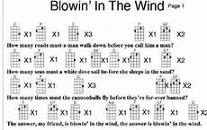 how to play guitar songs for beginners easy to play guitar songs