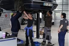 garage solidaire toulouse les garages solidaires du hainaut moteurs d