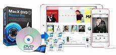 Bester Audio Ripper F 252 R Windows 10 Mac Im Test