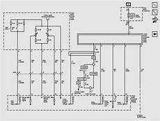2007 mustang tail light wiring diagram wiring diagram database