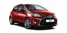 voitures hybrides le top 12 2018 le mobiliste