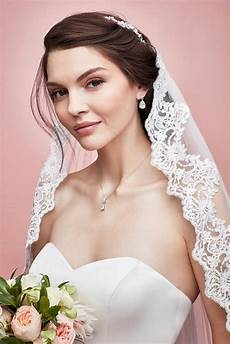 30 wedding hairstyles with veil the prettiest ever hairdo hairstyle