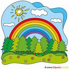 malvorlagen regenbogen kostenlos ausdrucken malvorlagen