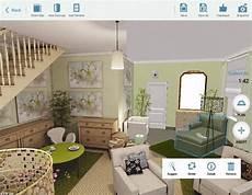 Room Planner Interior Design Floor Plan Creator 3d For Ikea