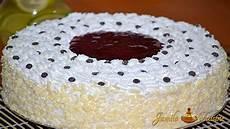 creme pentru tort jamila jamilacuisine blogosfera culinara retete culinare pe bloguri pagina 4 5