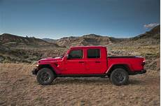 2020 jeep gladiator availability date 2020 jeep gladiator the warrior emerges