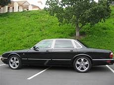 how cars work for dummies 2003 jaguar xj 2003 jaguar xj sedan 2003 jaguar xj 12 900 00 auto consignment san diego private party