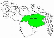 simbolos naturales de la region guayana region guayana region guayana