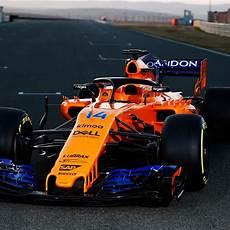 Mclaren F1 2018 - wallpaper mclaren mcl33 f1 2018 formula one f1 cars