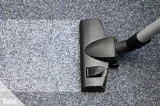 Teppich Reinigen Anleitung F 252 R 12 Hausmittel Wie