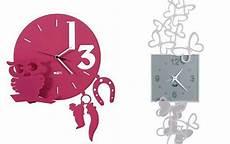 orologi da parete per soggiorno orologio design arti e mestieri da muro per il soggiorno