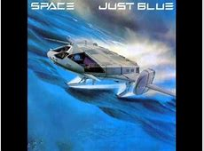 m01092 Space Just Blue (1978,electro pop,320s,130mb