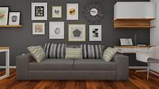 poster für wohnzimmer leinwandbilder im wohnzimmer computer bild