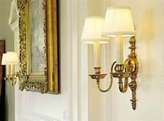 living room lighting ideas decorating ideas for living room home interiors