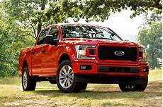 ford dealership builds f 150 lightning that fomoco won t