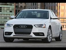 2015 audi a4 start up and review 2 0 l turbo 4 cylinder