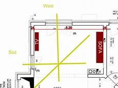 Abstand Fernseher Sofa Sharp Lc60le652e 152 4 Cm 60 Zoll