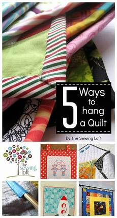 how to hang your quilt ideas quilts quilt hangers quilts quilts