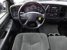 accident recorder 2006 chevrolet silverado 1500 auto manual 2006 chevrolet silverado 1500 lt ext cab envision auto