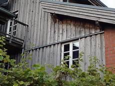 Fassade Bauen Mit Holz Nrw