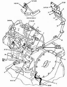 I A Caterpillar 257b That Is Not Getting Power To The