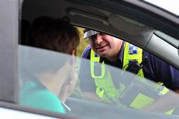 UK Drug Driving Laws Offenders As Likely To Be Convicted