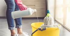 Zeit Sparen Im Haushalt 10 Tricks Um Schneller Zu Putzen