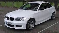 Bmw 118d Sport Plus Edition Coupe Www Promotors Co Uk
