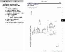 free download parts manuals 2011 nissan gt r parental controls download nissan gtr model r35 series 2008 2016 esm