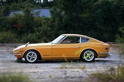 1000  Images About Datsun On Pinterest Vehicles Sports