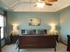 getting teal and brown bedroom decor ideas for the home pinterest teal bedrooms and