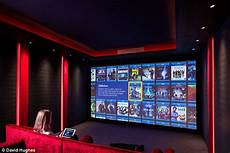 kino zu hause 163 250k home cinema costing more than typical house price